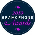 gram_awards_large_0
