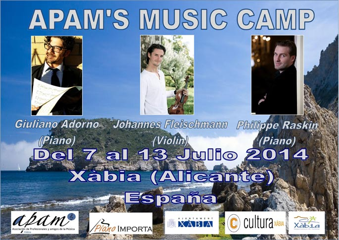 cartel-apams-music-camp-07-04 685px